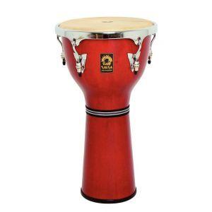 Djembe Pro Club Salsa F829910