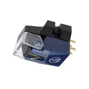 Doza Audio Technica VM 520 EB/H