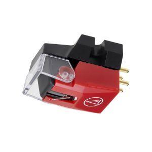 Doza Audio Technica VM 540 ML