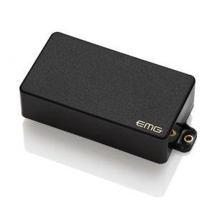 Doza Chitara Electrica EMG 85