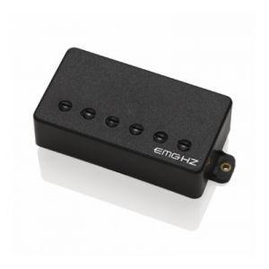 Doza Chitara Electrica EMG H2A B