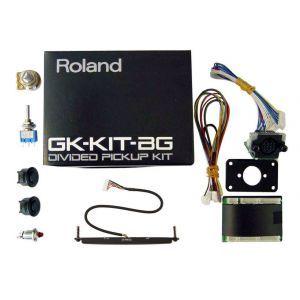 Doza Midi Pentru Bass Roland GK Kit BG3