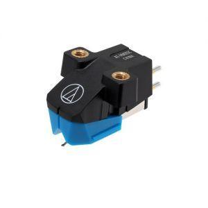 Doza Audio Technica VM95C