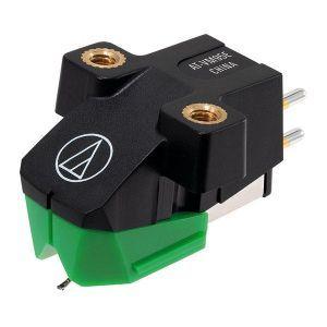 Doza Audio Technica VM95e