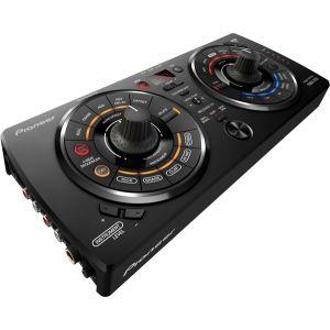 Efectoare DJ