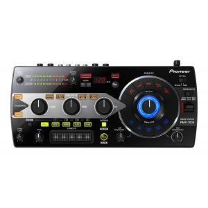 Efector DJ Pioneer RMX 1000