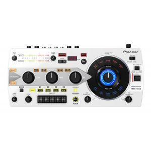 Efector DJ Pioneer RMX 1000 W