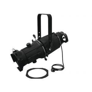 Eurolite FS 600 GKV 600 Spot Negru