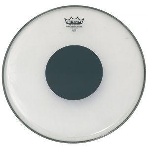 Fata Toba Remo Controlled Sound Clear 12