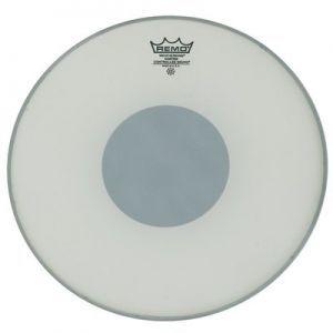 Fata Toba Remo Controlled Sound White Coated 14