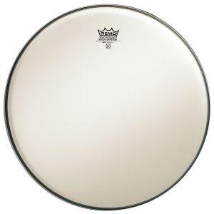 Fata Toba Remo Emperor Suede Bass Drum 22