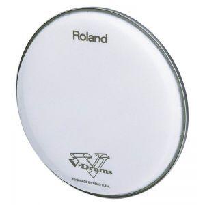 Fata Toba Roland MH8