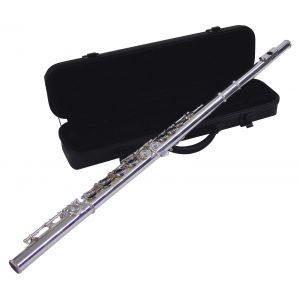 Flaut Dimavery QP 10C