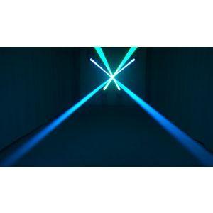 FUTURELIGHT PLB-280 Moving Head Spot/Beam