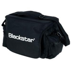 Geanta GB-1 pentru Blackstar Super FLY
