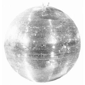 Globuri de oglinzi Eurolite Mirror Ball 75cm