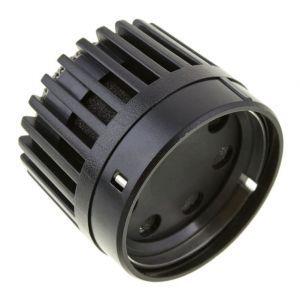 Grila Protectie Microfon Shure RK244G