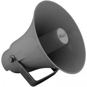 Horn 100V Apart H20-G