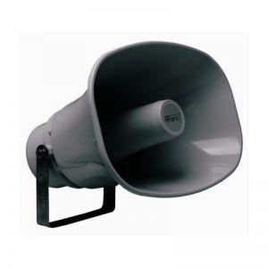 Horn 100V Apart H30LT-G