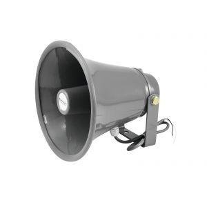 Horn 100V Omnitronic NOH 15R