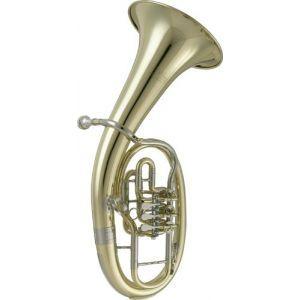 Horn Alto V.F.Cerveny CAH 511px EB