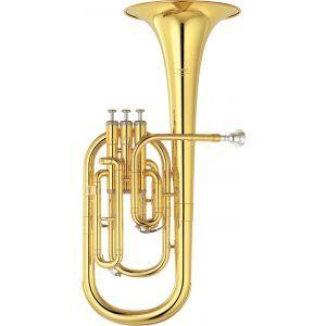 Horn Alto Yamaha YAH 203 Eb