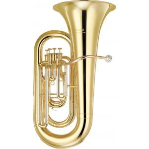 Horn Bariton Yamaha YBH 301 Bb