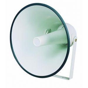 Horn 100V Omnitronic EH 400