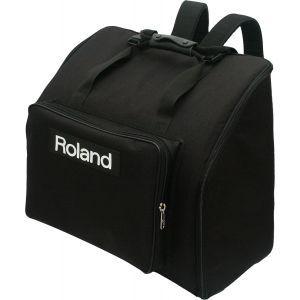 Husa acordeon Roland FR-4X
