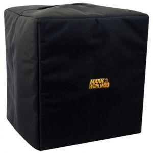 Husa Amplificator Chitara Bas Markbass Pentru CMD121P
