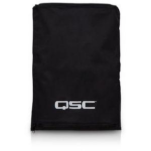 Husa Boxa QSC Audio K10