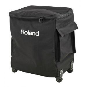 Husa Boxa Roland CB BA330
