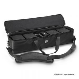 Husa LD Systems CURV 500 SAT BAG