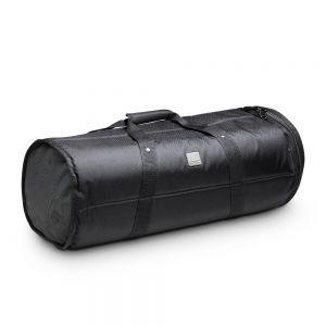 Husa LD Systems MAUI 5 SAT BAG