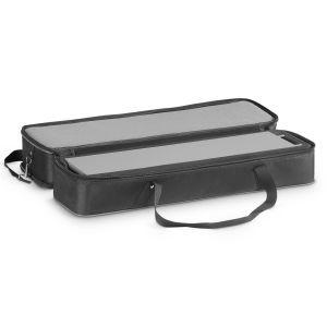 Husa LD Systems MAUI P 900 SAT BAG