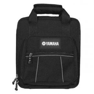 Husa Mixer Yamaha Soft Case Scmg 1620