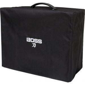Husa pentru Combo Boss Katana 100/212