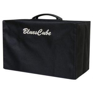 Husa pentru Combo Roland Blues Cube Stage