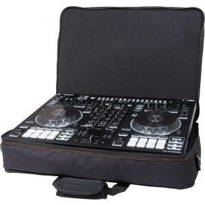 Husa pentru DJ 202 Roland