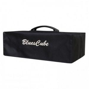 Husa pentru Roland Blues Cube Tour