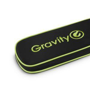 Husa pentru Stativ Microfon Gravity BG MS 1 B