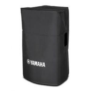 Husa Yamaha DSR 115