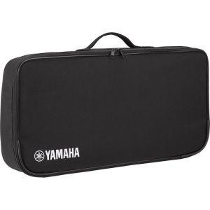 Husa Yamaha Reface
