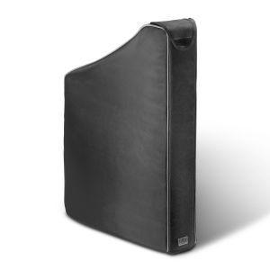 Huse LD Systems MAUI P900 SUB PC