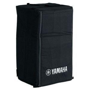 Husa Yamaha DBR 10