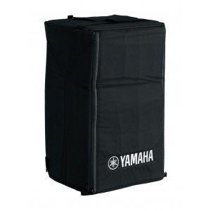 Husa Yamaha SPCVR 0801