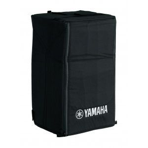 Husa Yamaha SPCVR 1001