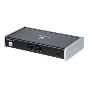 Interfata Audio Apogee Element 24