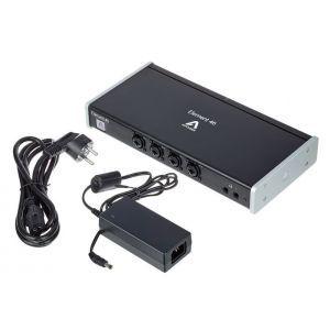 Interfata Audio Apogee Element 46