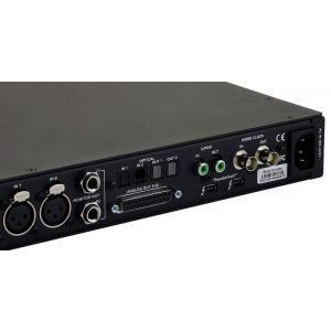 Interfata Audio Apogee Ensemble Thunderbolt